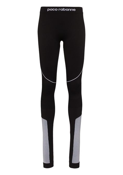 PACO RABANNE PACO RABANNE | Trousers | 19EJPA003PA0135M002