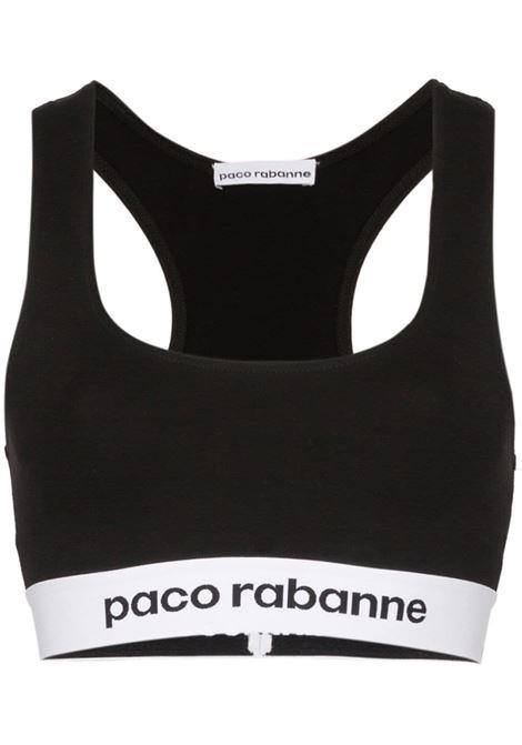 PACO RABANNE PACO RABANNE | Top | 19EJT0001VI0071P001