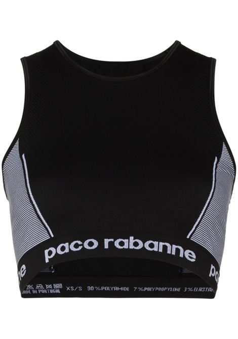 PACO RABANNE
