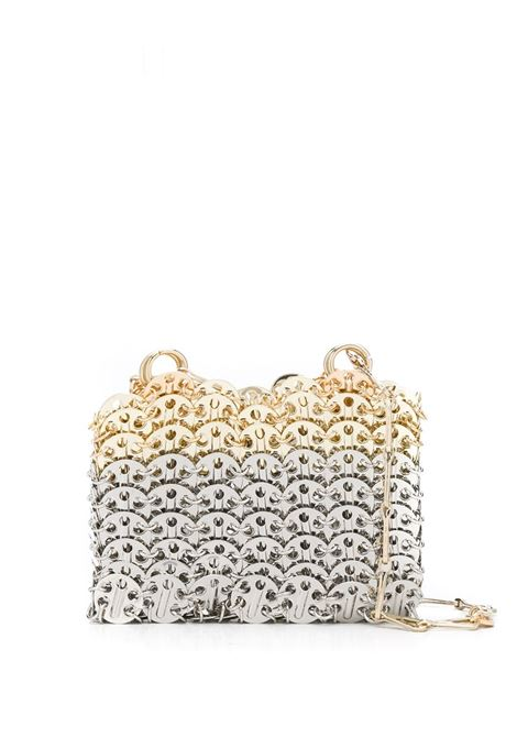 PACO RABANNE PACO RABANNE | Hand bags | 20ASS0127MET123M960