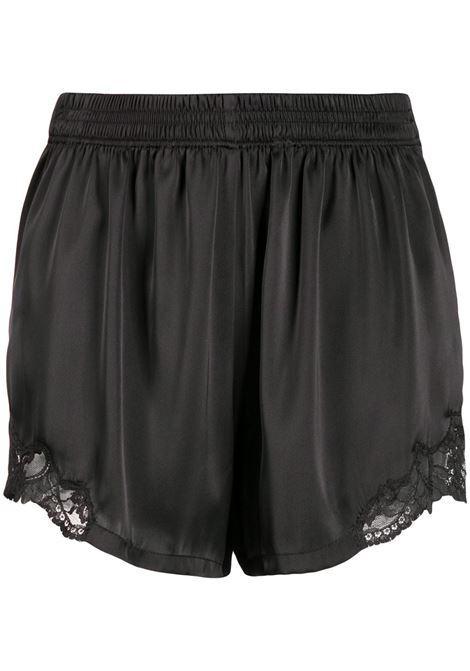 PACO RABANNE PACO RABANNE | Shorts | 20ECPA069P00180P001