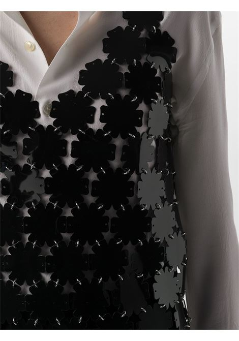 Embellished Top PACO RABANNE | 20HIT02478PS0289P001