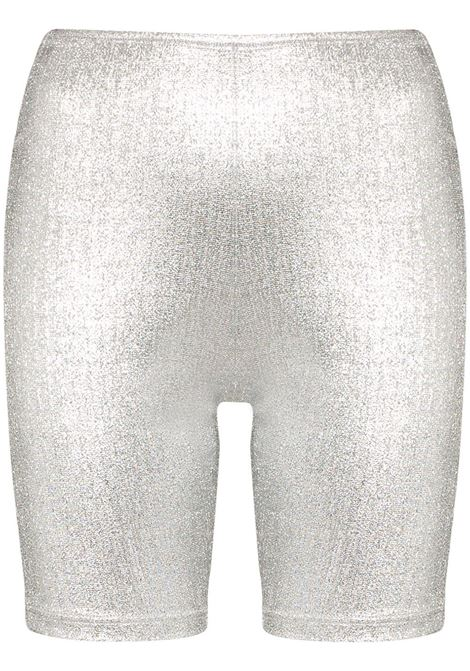 PACO RABANNE PACO RABANNE | Shorts | 20PJPA006VI0222P040