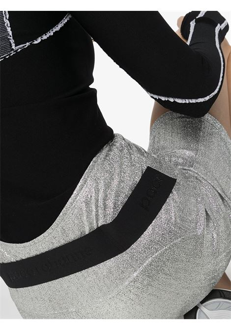 Cycling shorts PACO RABANNE | 20PJPA006VI0222P040
