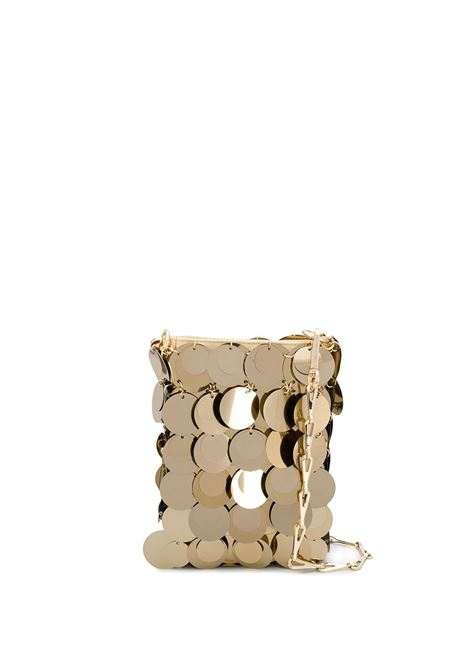 1969 Mini Bag PACO RABANNE | Mini bags | 20PSS0094PLX013P711