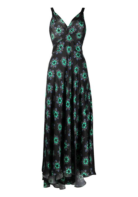 PACO RABANNE PACO RABANNE | Dresses | 21PCR0311P00208V065