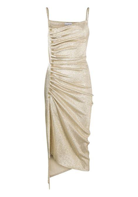 PACO RABANNE PACO RABANNE | Dresses | 21PJR0308VI0261M042