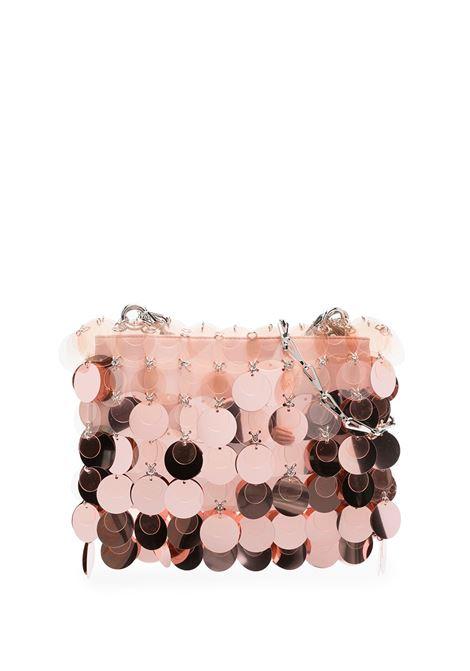PACO RABANNE PACO RABANNE | Hand bags | 21PSS0093PLX056M658