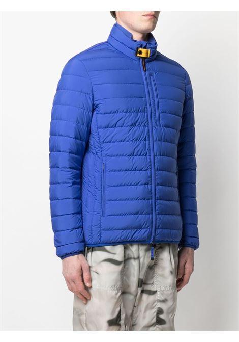 Parajumpers scott jacket men royal PARAJUMPERS | 21SMPMJCKSL04516