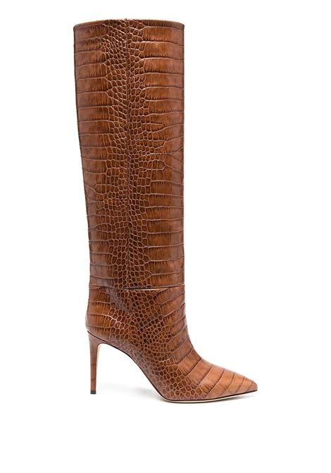 Knee-high boots PARIS TEXAS | Boots | PX548XCOCO3040