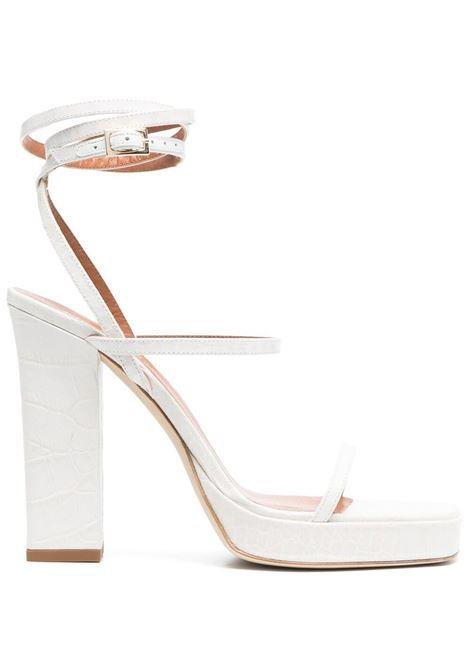 Bianca sandals PARIS TEXAS | Sandals | PX560XCOCO3099