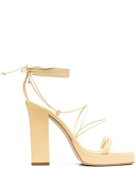 Paris texas sandali carine donna spiga PARIS TEXAS | Sandali | PX561XNPP35760