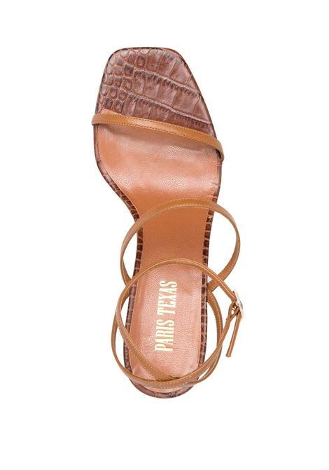 Sandali con tacco Donna PARIS TEXAS | PX581LXNPPC3040
