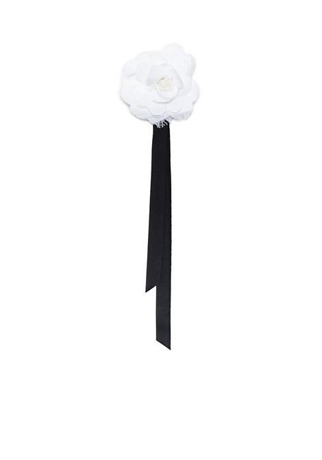Spilla a fiore Donna PHILOSOPHY DI LORENZO SERAFINI | Spille | A380121241001