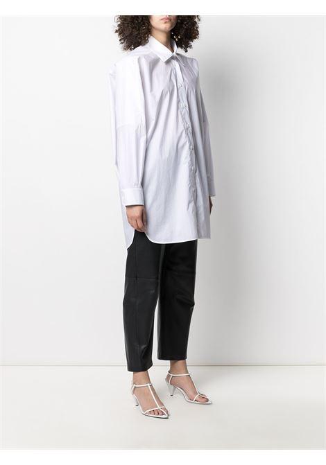 Camicia lunga Donna PHILOSOPHY DI LORENZO SERAFINI   V020721201