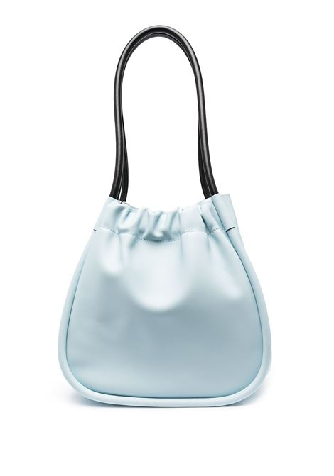 L Ruched Bag PROENZA SCHOULER | Shoulder bags | H010015088