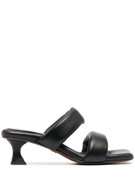 PROENZA SCHOULER PROENZA SCHOULER | Sandals | PS35051A13001999