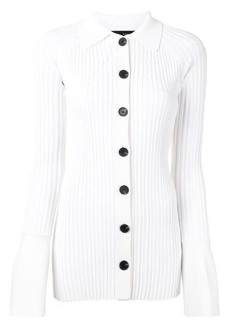 Midweight cardigan PROENZA SCHOULER   Sweaters   R2127628102