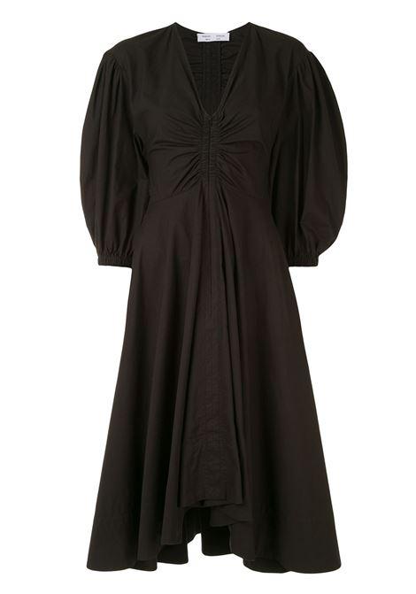 PROENZA SCHOULER PROENZA SCHOULER | Dresses | WL211314300200