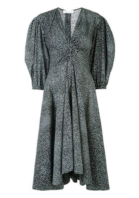 PROENZA SCHOULER PROENZA SCHOULER | Dresses | WL211314322493