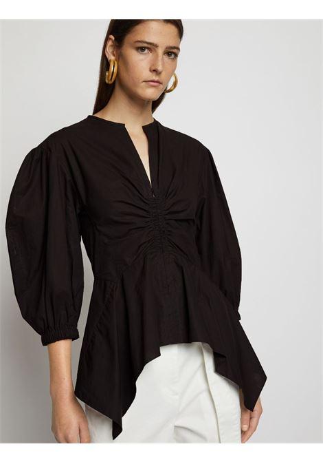 Peplum blouse PROENZA SCHOULER   WL211422700200