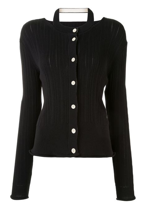 PROENZA SCHOULER PROENZA SCHOULER | Sweaters | WL211755900200