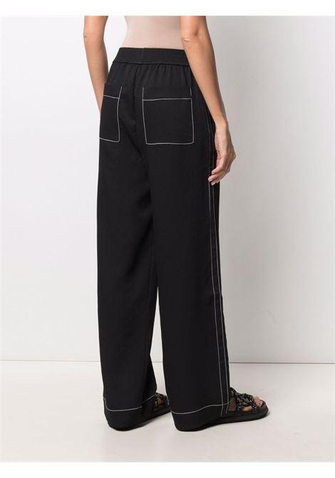 Pantaloni a gamba ampia Donna PROENZA SCHOULER | WL2125048061