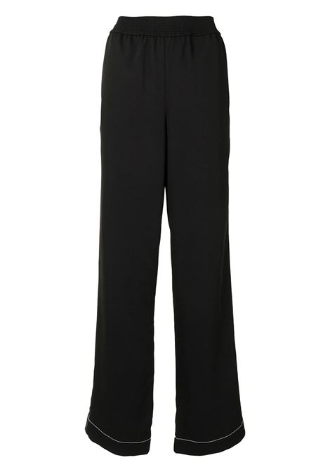 Pantaloni a gamba ampia Donna PROENZA SCHOULER | WL2126071001