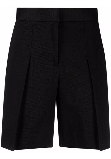 High-waisted shorts women PT01 | Shorts | BSRMZ00STDDX100990