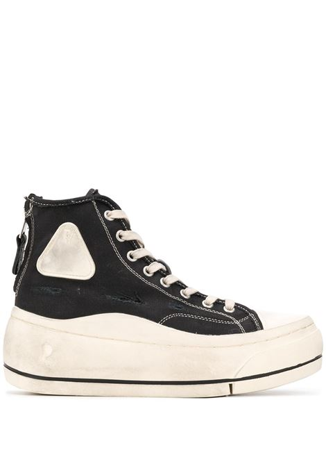High-top Sneakers R13 | Sneakers | R13S5029001150E