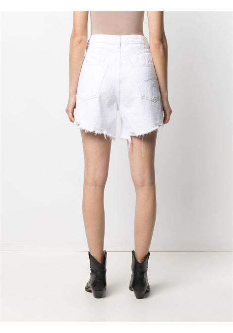 Shorts a vita alta Donna R13 | R13W3148910B8S21A