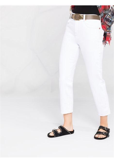 R13 jeans bale white women R13   R13W9437895C867