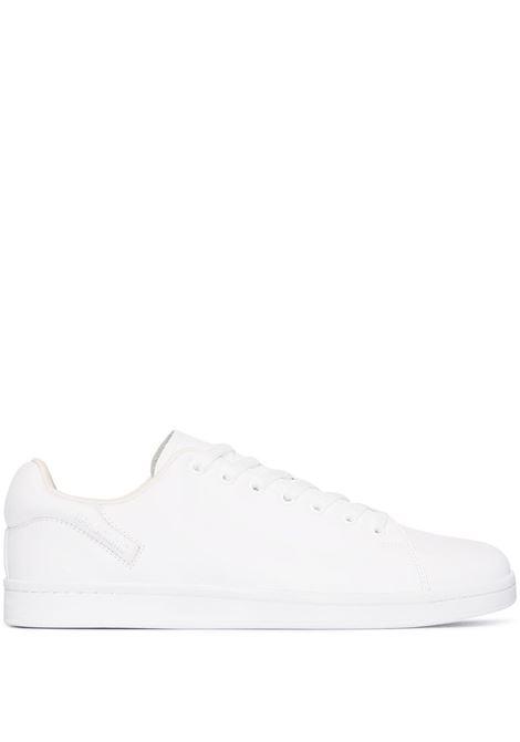 Orion low-top sneakers RAF SIMONS | Sneakers | HR760001S0061
