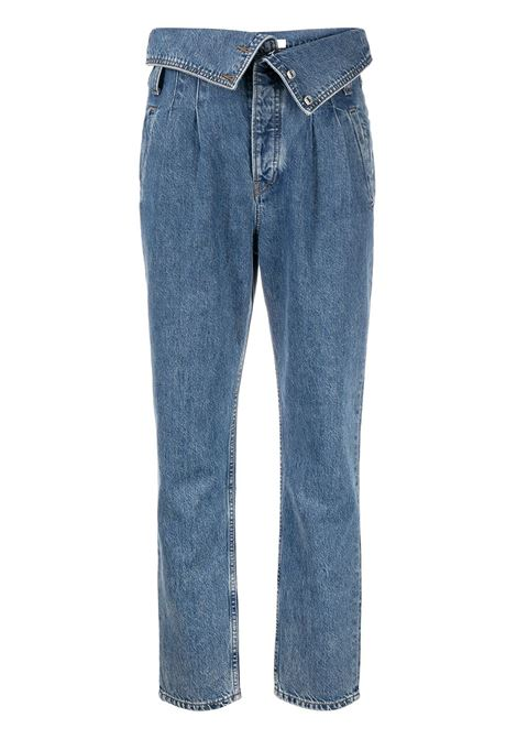 RE/DONE RE/DONE | Jeans | 1883W8FOJSAF