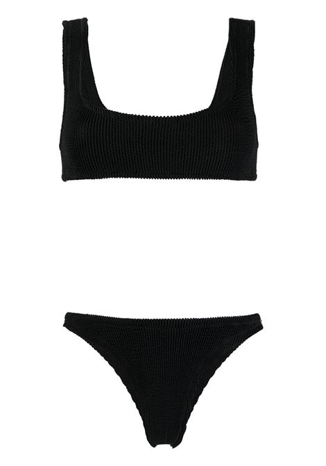Ginny bikini REINA OLGA | GINNYBLK