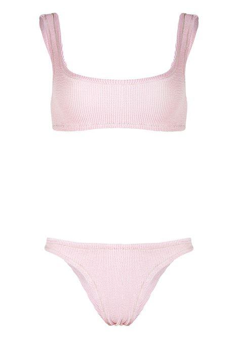 REINA OLGA REINA OLGA | Swimwear | GINNYPSTLPNK