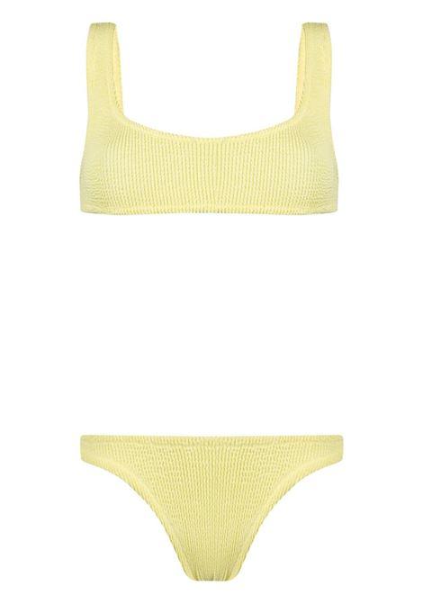 Ginny bikini REINA OLGA | GINNYPSTLYLLW