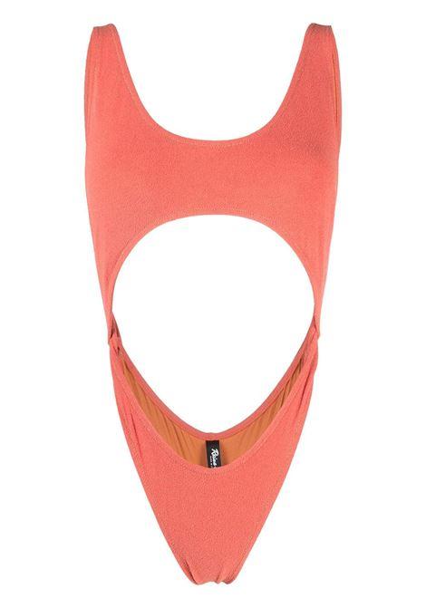 Reina Olga costume marina donna coral REINA OLGA | Costumi | MARINACRL