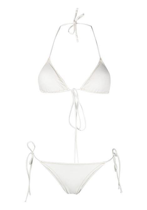 Bikini the miami donna REINA OLGA | Costumi | MIAMICRMSD