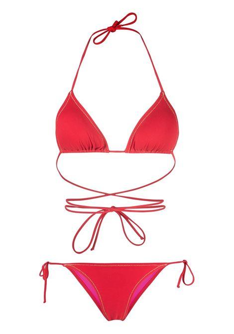 REINA OLGA REINA OLGA | Swimwear | MIAMIRD