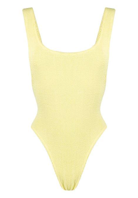 REINA OLGA REINA OLGA | Swimwear | RUBYPSTLYLLW