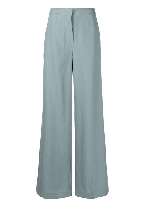 REMAIN REMAIN | Pantaloni | RM021174408