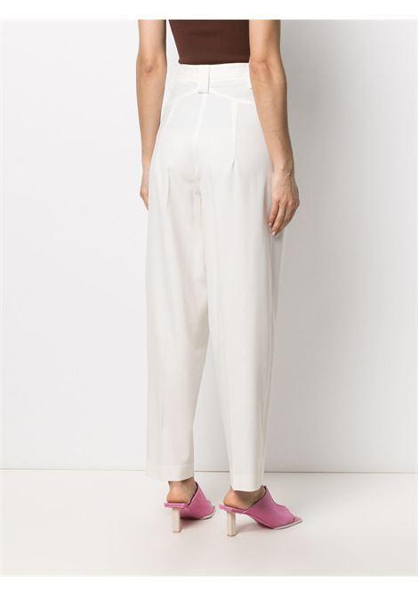 Straight-leg trousers REMAIN | RM037130905