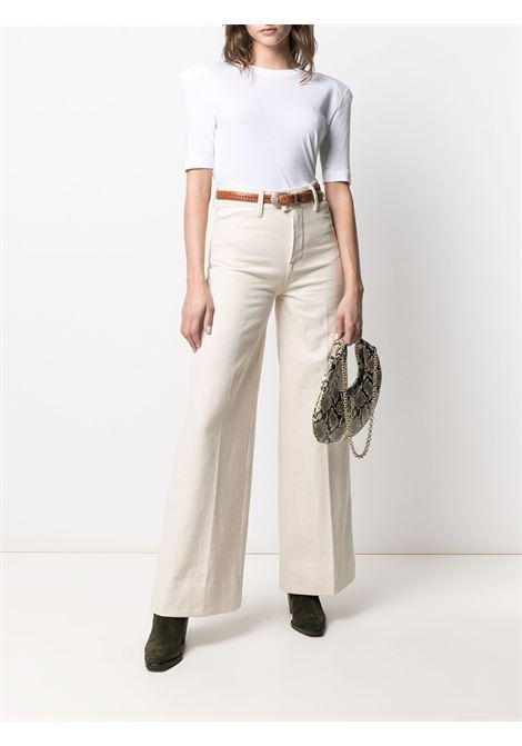 Bernadette trousers REMAIN | RM046120104