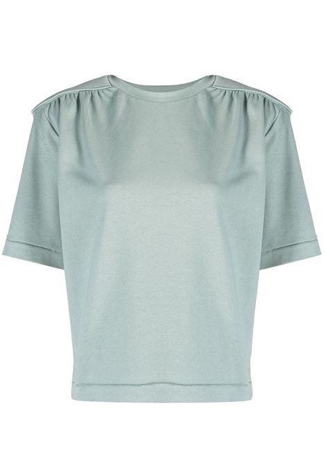 REMAIN REMAIN | T-shirt | RM065174408
