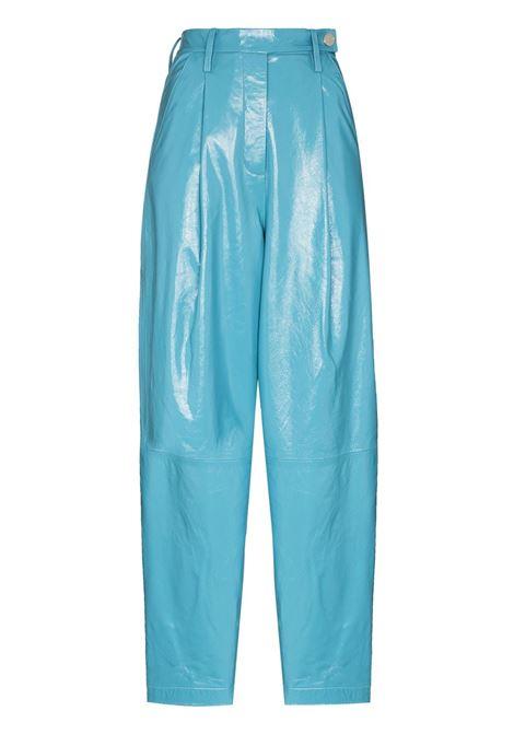 REMAIN REMAIN | Pantaloni | RM084154319