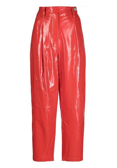 REMAIN REMAIN | Pantaloni | RM096171463