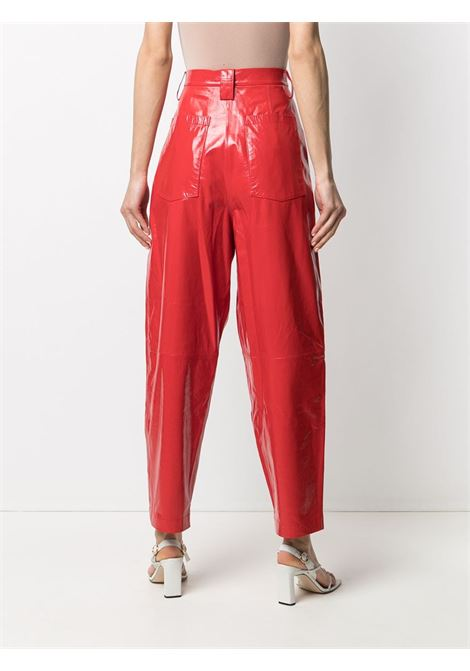 Cleo Trousers REMAIN | RM096171463