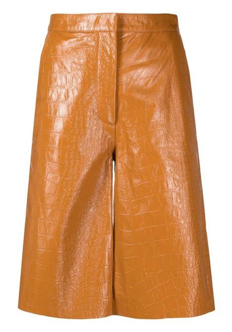 Remain shorts topaz women REMAIN | Shorts | RM160161150