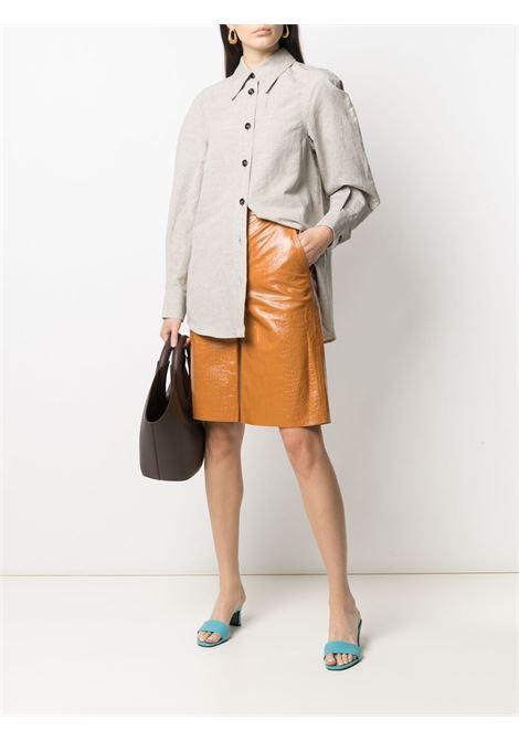 Remain shorts topaz women REMAIN | RM160161150